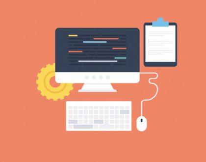 Видео курс PHP Starter