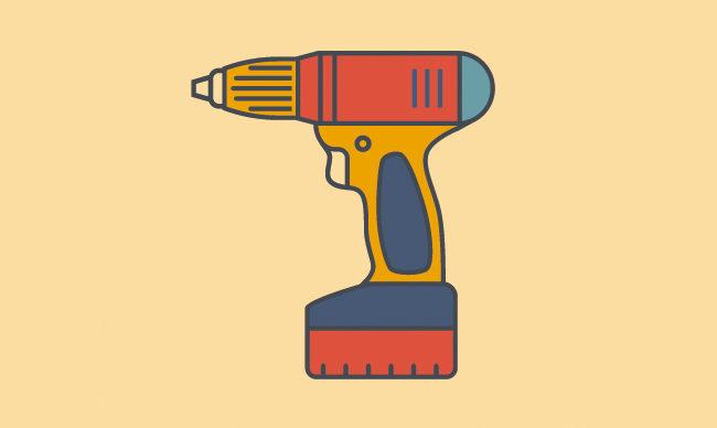 Инструменты для мастера