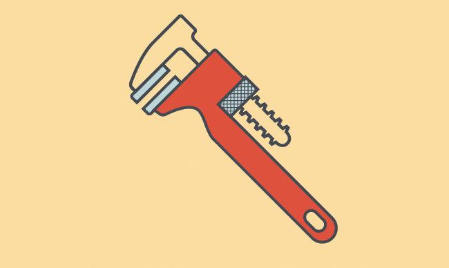 Всё о сантехнике и сантехнических элементах