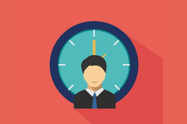 Работник по ремонту и сервисному обслуживанию часов