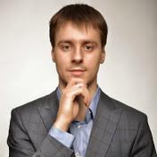 Максим Курбан